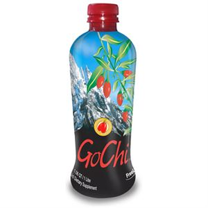 Picture of GoChi™ (1 liter)